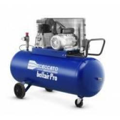 Ceccato B5900B/500 FT 5.5 - компрессор двухцилиндровый